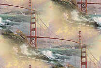 Golden-Gate-Bridge-seamless.jpg (40029 byte)